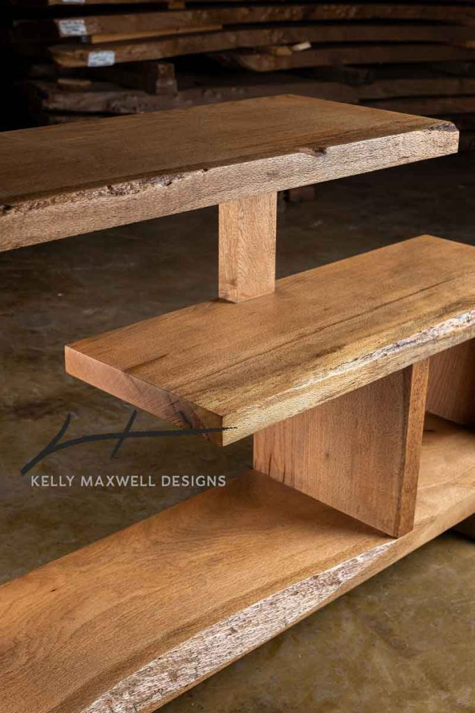 functional furniture design